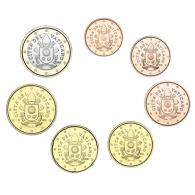 Vatikan-1-Cent-1-Euro-2021-Stgl_lose_shop