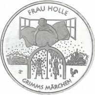 Deutschland-Silbermünze-20-Euro-2021-Silber-Frau-Holle-I