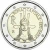 Italien-2-Euro-2021-150-Jahre-Hauptstadt-Rom-bfr-I