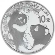 China-10-Yuan-2021-Panda-I-shop-1