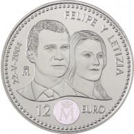 sp12hochzeit04
