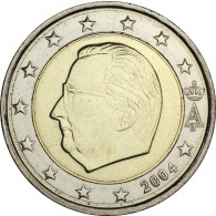 be2euro2004