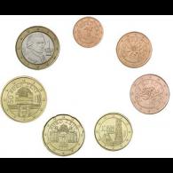 oesterreich-1-Cent-1-Euro-2021