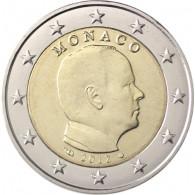 mo2e2012
