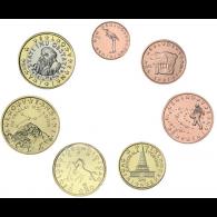 slowenien-1-cent-1-euro-2018
