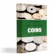 Taschenalbum für Muenzen aus aller Welt COINS - 344961