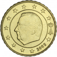 be10cent03