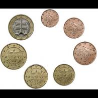 Slowakei-1-cent-1-euro-2018