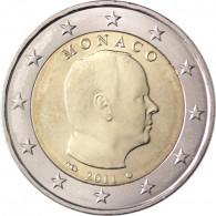 mo2e2011