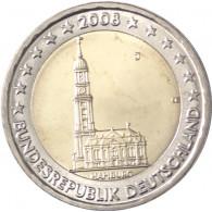 1004j