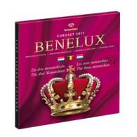 benelux2011