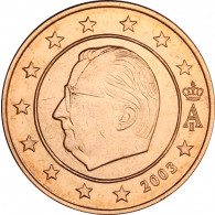 be2cent03