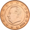 be5cent06