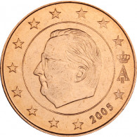 be5cent05