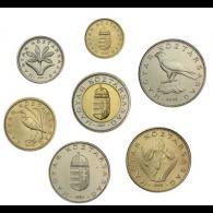 Ungarn-1-Forint---100-Forint-1