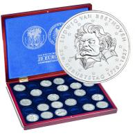 350491-20-Euro-Silber-Beethoven-