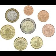 oesterreich-1-Cent--2-Euro-2021