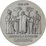 J.1571 - DDR 20 Mark 1979 - Gotthold Ephraim Lessing
