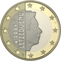 lu1euro2004