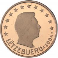 lu5cent2004