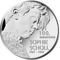 Deutschland-20-Euro-Silber-2021-Stgl-Sophie-Scholl-I