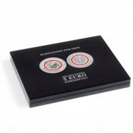 Tropische Zone Polymerring 5 Euro Zubehör 355674 Kassette