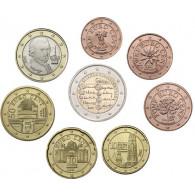 Österreich 3,88 Euro bfr. 2005 lose KMS