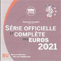 Frankreich-KMS-3,88-Euro-2021-Stgl