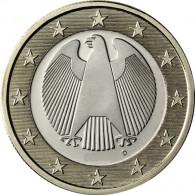 Sondermünzen kaufen Münzzubehör Kataloge bestellen