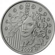fr1/eurost