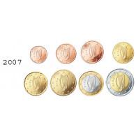 ir2007lose