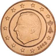 be5cent03