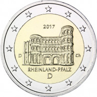 deutschland-2-euro-2017-mzz-d-porta-nigra-bankfrisch-742