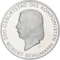 brschumannst10