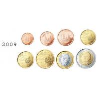 sp2009