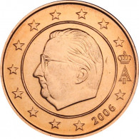 be2cent06