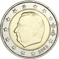 be2euro03