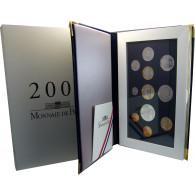frkurs2001pp