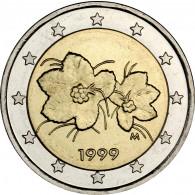 fi2euro99
