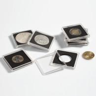 341172 -  Kapseln  QUADRUM 53 mm, 5er Pack