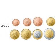 v2002