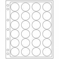 343214 -  Kunstoffhüllen ENCAP 36/37