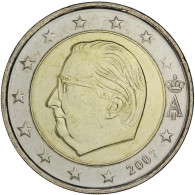 be2euro07