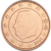 be5cent01