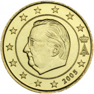 be10cent05