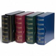 306703 -  Classic GRANDE GIGANT inkl, Schutzkassette  Schwarz