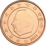 be2cent01