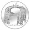 Schweiz-20-Franken-2021-Viadukt-des-Lebens-I