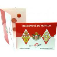 monacoblister01