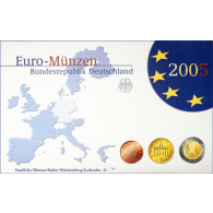 Deutschland-3,88-Euro-2005-PP-I_G_shop